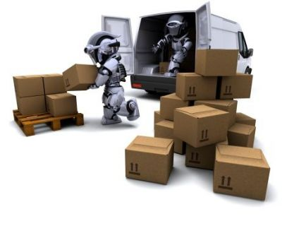STOCK DELIVERY UPDATE:  Well we have heard from the shipping company. The container is being unloaded today and we will (hopefully) have delivery on Monday 6/3/17.   All updates will be posted here.